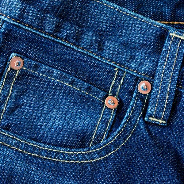 Pantalon De Mezclilla Venta De Pantalones En Monterrey Uniformes En Monterrey Uniformes Industriales En Monterrey